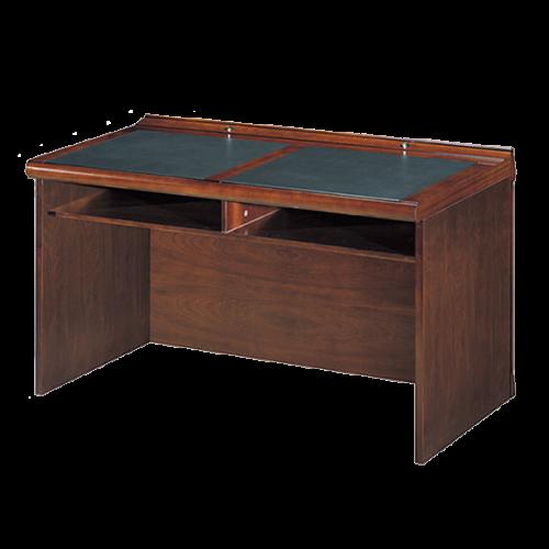 红木条桌NR-313