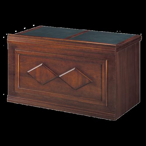 红木条桌NR-3133