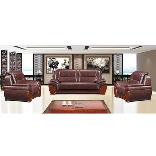 NR-F601沙发