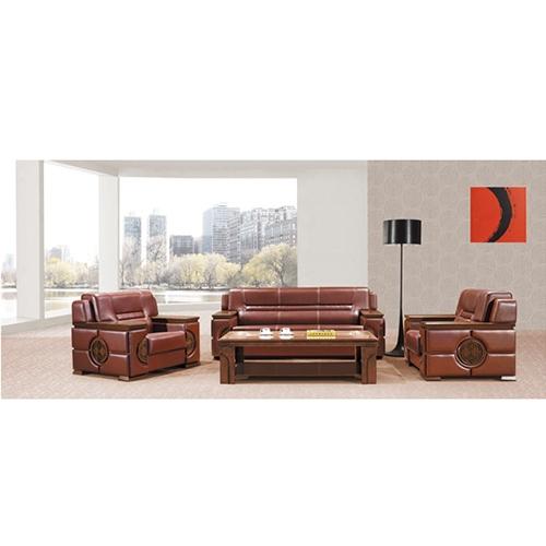 NR-F602沙发
