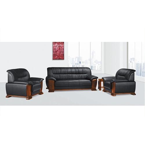 NR-F616沙发