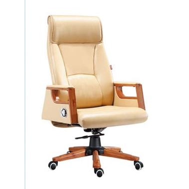 NRH915椅子