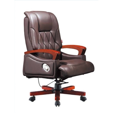 NRH913椅子