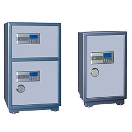 经济型电子保管箱