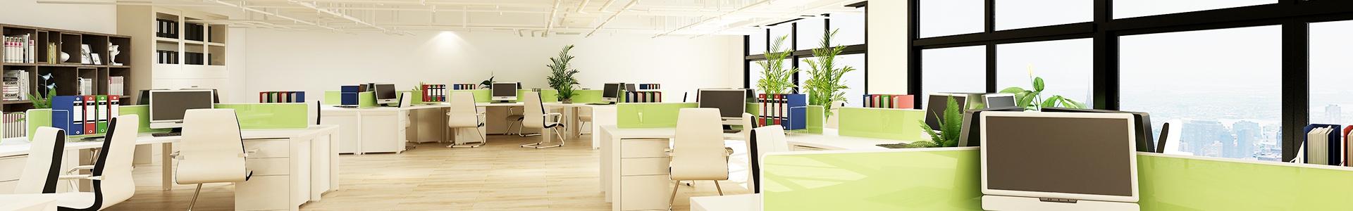 柳州办公家具